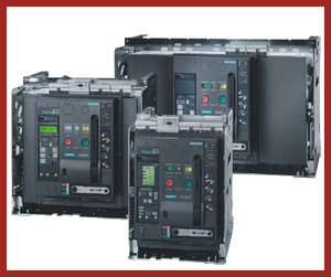 Air Circuit Breakers Manufacturer In Ahmedabad
